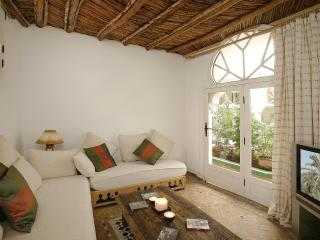 2 bedroom House with Internet Access in Essaouira - Essaouira vacation rentals