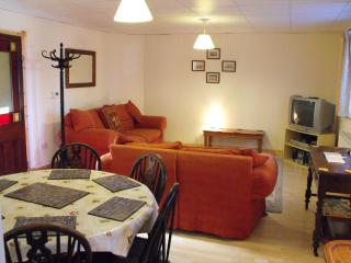 2 bedroom converted stable block, - Ponteland vacation rentals