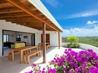 Perfect Sunshine, Non Such Bay Resort - Long Bay vacation rentals