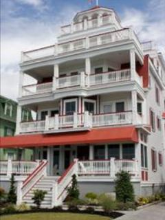 927 Beach Avenue 93928 - Image 1 - Cape May - rentals