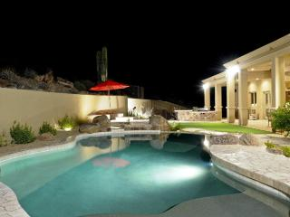 7 Bedroom, Reunions, Corp Retreats, Golf, Weddings - Phoenix vacation rentals