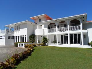 Lhorizon A Jewel in the Caribbean - Mammee Bay vacation rentals