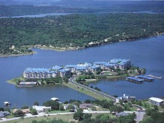 Vacation rentals in Lago Vista