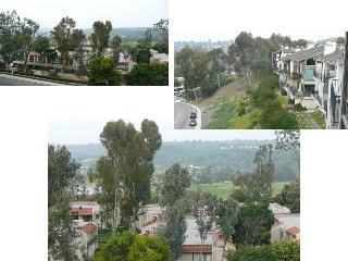 Luxury San Diego Town Home - Central Location - San Diego vacation rentals