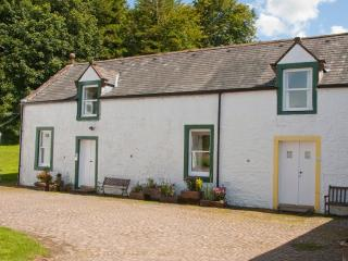Kirkwood Cottages, Pet Friendly Nr Annan, Gretna - Lockerbie vacation rentals