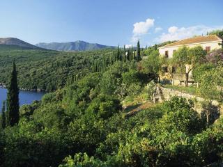 Villa Palma - Dubrovnik vacation rentals