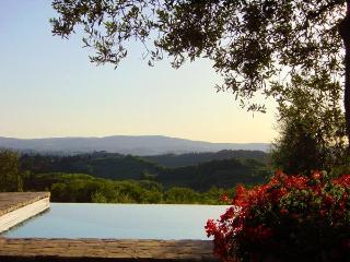 Casale di Villore - Villa in the Chianti Area - Barberino Val d' Elsa vacation rentals