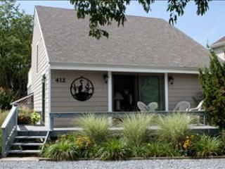 Property 79848 - 79848 - Cape May - rentals