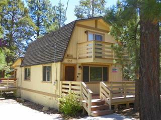 Cute Cozy Comfort Cabin - Sugarloaf vacation rentals