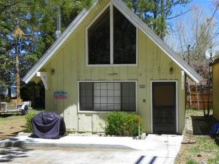 Our First In - Big Bear Area vacation rentals