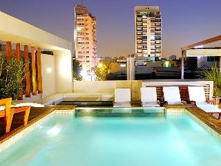 BA's Most Luxurious House - 5000sq ft / 465m- 3 Bedrooms - Buenos Aires vacation rentals