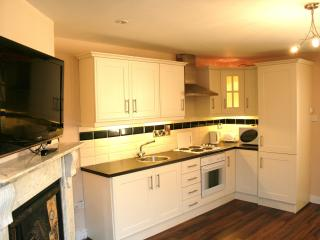 Capel Street apartments - Dublin vacation rentals