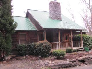 Convenient 3 bedroom Vacation Rental in Sevierville - Sevierville vacation rentals