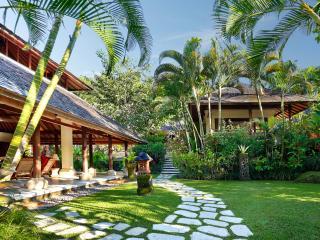 Villa Bunga Wangi in Canggu, Bali near Seminyak - Canggu vacation rentals