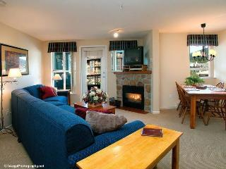 James Frank - Whistler vacation rentals