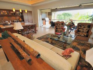 Three Bedroom Home in Wailea - Ho'olei S (12) 2 - Wailea vacation rentals