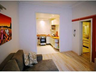 Ipanema Central -2bedroom Comfortable & quiet! - Rio de Janeiro vacation rentals