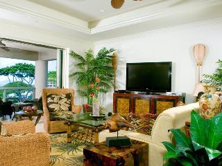 Three Bedroom Home in Wailea - Ho'olei S (12) 2 - Wailea vacation rentals