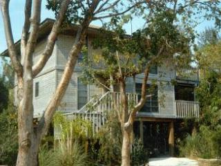 Sunset Captiva # 10;  The ideal beach home - Image 1 - Captiva Island - rentals