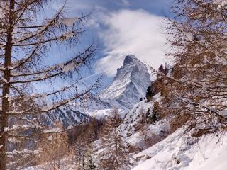 Charming Zermatt House rental with Internet Access - Zermatt vacation rentals