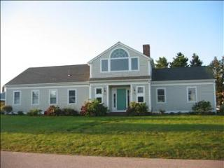 Perfect 3 bedroom House in North Falmouth - North Falmouth vacation rentals