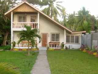 Aloha Black Sand Beach Resort, A Private Getaway - General Santos vacation rentals