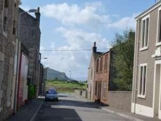 7 Crawford Street, Millport, Isle of Cumbrae - North Ayrshire vacation rentals
