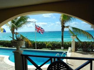 ROSALIE APARTMENTS 1&2 BED CHRISTCHURCH BARBADOS - Atlantic Shores vacation rentals