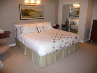 Hammond Bayside Executive Suite Inn - Nanaimo vacation rentals