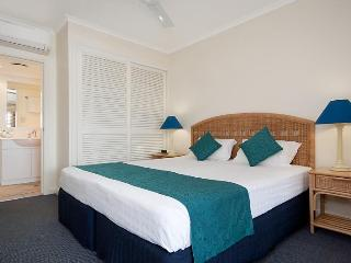 Macrossan House Boutique Holiday Apartments - Port Douglas vacation rentals