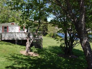 #29 Lobster Trap, Hubbards NS - Hubbards vacation rentals