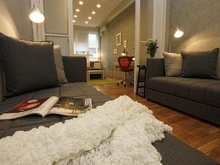 Boutique Apartment Jazz - Belgrade vacation rentals