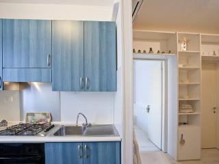 Casa mameli elegant apartment  verona - Verona vacation rentals