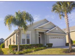 Poolsidevilla Glenbrook Rolling Green Dr CLERMONT - Clermont vacation rentals