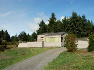 Sea Watch - Sea Ranch vacation rentals