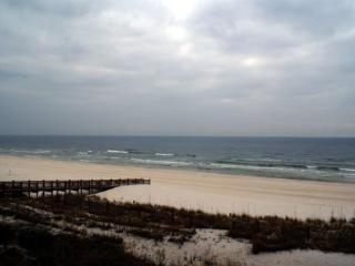 Luxury BeachFront Condo, 3rd Flr, Amazing Views from Balcony! Perdido Key, Pools - Pensacola vacation rentals