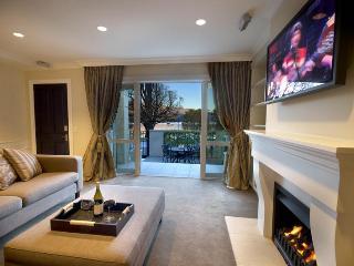 Esplanade Queenstown - 3brm lakefront apartments - Arrowtown vacation rentals