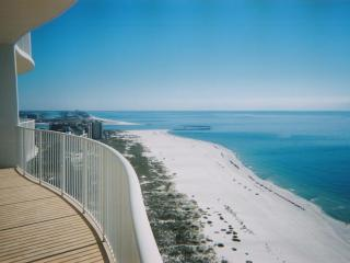 Turquoise Place - Orange Beach vacation rentals