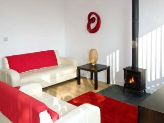 NUTHATCH, pet friendly, country holiday cottage, with open fire in High Head - Ivegill vacation rentals