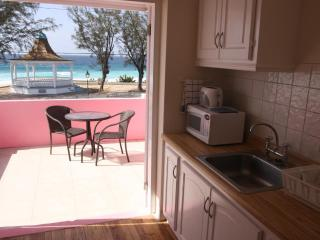 Comfortable Condo with Deck and Internet Access - Hastings vacation rentals