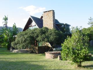 Nectar Cottage - Western Cape, South Africa - Nature's Valley vacation rentals