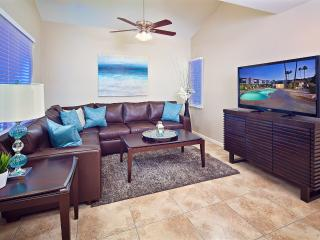 More Space, More Luxury, More Fun! Near Silverado - Scottsdale vacation rentals