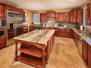 Fall Promotion! Luxury Home with Everything Needed - Scottsdale vacation rentals