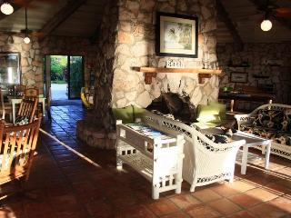 Nice 1 bedroom Cottage in Cat Island - Cat Island vacation rentals