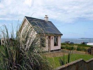 Barr na dTonn ( Wave top cottage) - Kilrush vacation rentals
