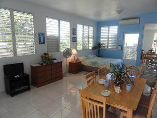 Casa Sunset of Casa Caribe Vacation Rentals - Aguadilla vacation rentals