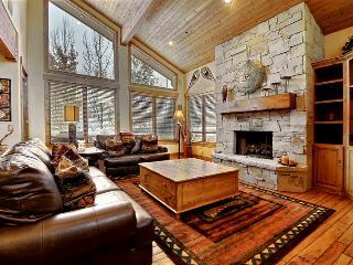 Abode at Arrowood - Park City vacation rentals