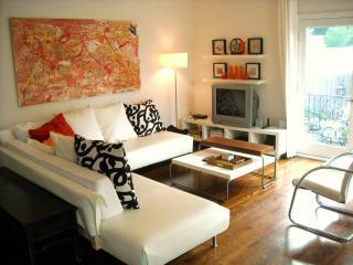 Decorator Inspired 1 Bdrm - 2 blocks to beaches! - Redondo Beach vacation rentals