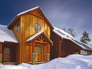 Mountain Aire Lodge - Lake Bomoseen vacation rentals