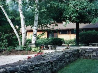 The Cottage B&B near Tanglewood in The Berkshires - Stockbridge vacation rentals